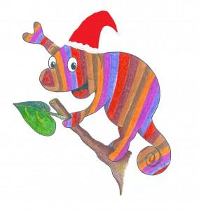 Isländisch Frohe Weihnachten.Frohe Weihnachten Gleðileg Jól Isländ Trip For Animals